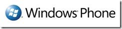 windowsphonelogoblue