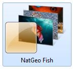 natgeofishlogo