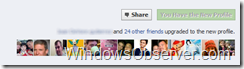 facebooknewprofilefriendsupgradedscreenshot