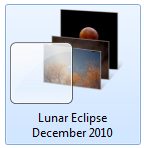 lunareclipsewindows7themelogo