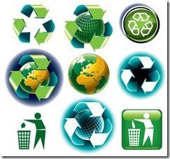 recyclesymbols