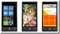 windowsphone7handsets