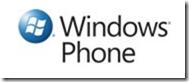windows7phonelogo