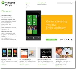 windowsphone7portal