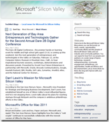 msblogsiliconvalley