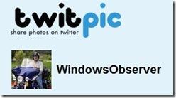 twitpicscreen