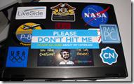 laptopstickersupdate