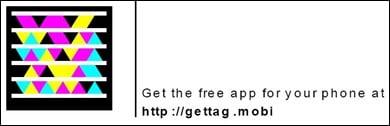 Microsoft TAG Beta