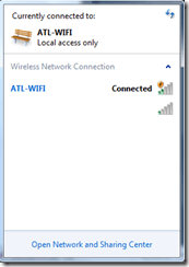 wirelessnetworkavailwindowconnected