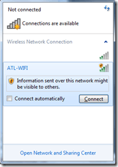 wirelessnetworkavailwindowdetails