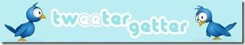 tweetergetter