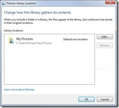 addlocationlibrarydialog