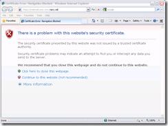 Windows 7 XP Mode to the Rescue