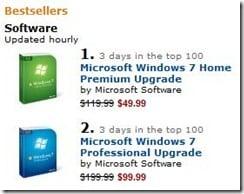 amazontopsoftwaresellers