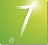 Windows 7 Launch Precursor