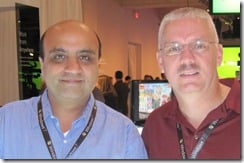 Windows 7 Launch Event Summary and Comments