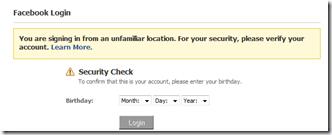 facebooksecuritycheck