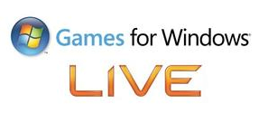 Microsoft Presentation for Game Developers to Extend PC Games Lifecycles