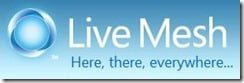 Windows Live Mesh Beta Ends 31 March 2011