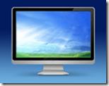 windowsobserverlogo