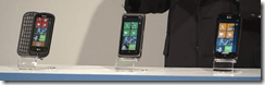 """New Windows Phone 7 Commercial: """"What If?"""""""