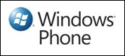 Several Windows Phone 7 Additions/Updates Available