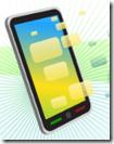 mobilephoneimpactlogo