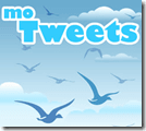 moTweets 2.2 Released