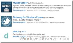 TweetViewer: New Twitter Phishing Attack Underway