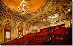 Midland Theater in Kansas City, Missouri