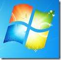 windows7desktoplogo