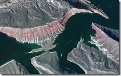 Flaming Gorge Reservoir, Utah