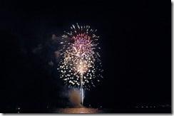 Firework16