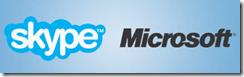 Microsoft Minus 8.5 Billion Dollars Equals Skype