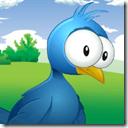 tweetcasterprologo