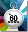 60secondslogo