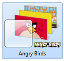 angrybirdsthemelogo