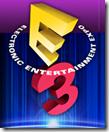 E3: Kinect Games Galore