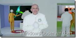 E3: Kinect Fun Labs