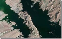 Bullfrog Bay Marina, Lake Powell, Utah