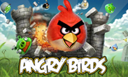 Angry Birds for Windows Phone 7 Gets Refreshed