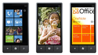 Dysmal Windows Phone 7 Earnings Mean Nothing