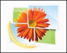 Windows 7 and Windows Vista SP2 Go RAW