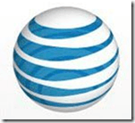 AT&T Reveals Upcoming Windows Phone 7 Handsets and Mango Release