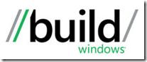 Microsoft BUILD Windows Conference Kicks Off