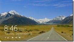 screenshot_lockScreen_web