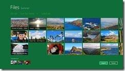 screenshot_photoPicker_web