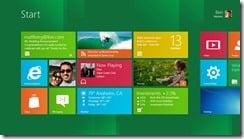 screenshot_startScreen_web