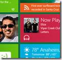 windows8startscreenlogo