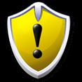 Security - Alert
